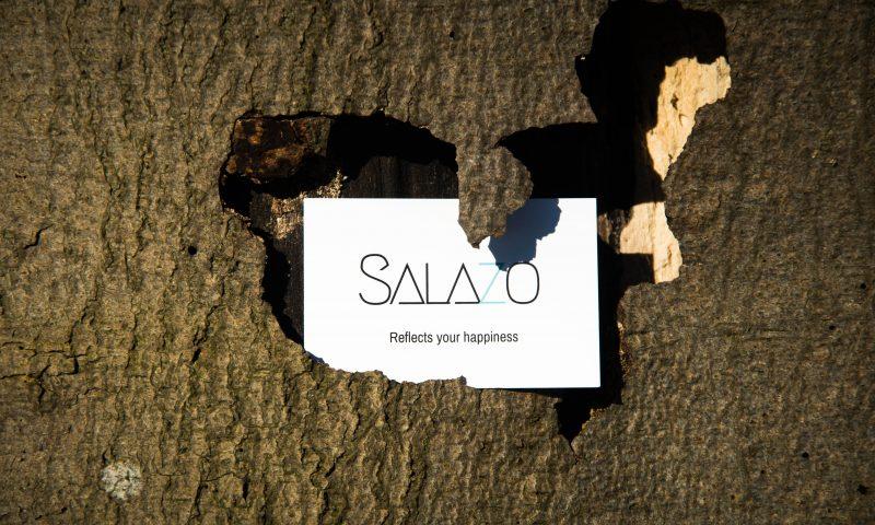 Duurzame meubels: ook daarvoor kies je Salazo